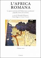 """Atti del XIV Convegno """"L'Africa Romana"""""""