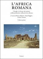 """Atti del XVIII Congresso """"L'Africa Romana"""""""